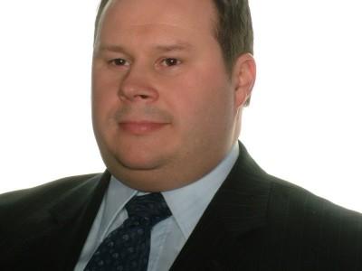 dr Rafał Kusy