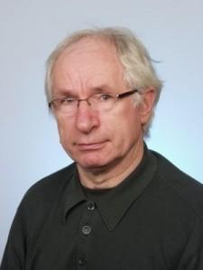prof. dr hab. Włodzimierz Rembisz