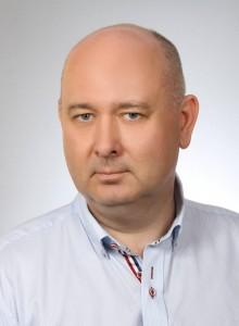 prof. dr hab. Wojciech Słomski
