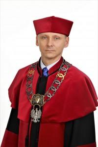 dr Marcin Staniewski