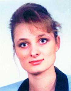 dr Aneta Kłopocka
