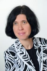 prof. nadzw. dr hab. inż. Agnieszka Bitkowska