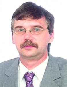 dr Arkadiusz Cudak