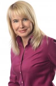 prof. AEH dr hab. Małgorzata Niewiadomska-Cudak
