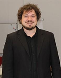 dr Charles-Étienne Benoit