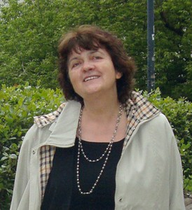 dr Ewa Stanisławiak