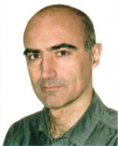 dr Giuseppe Leonardi